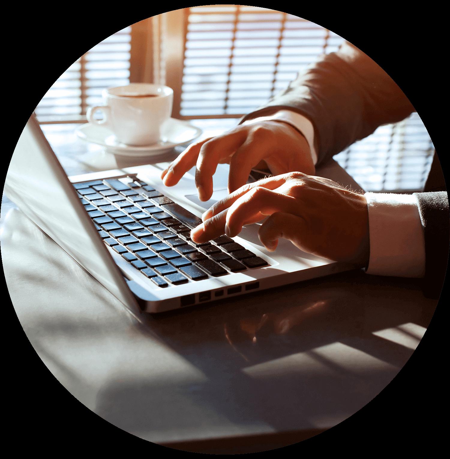 diy-online-learning-web