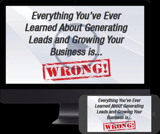 Business lead generation advice Brisbane QLD