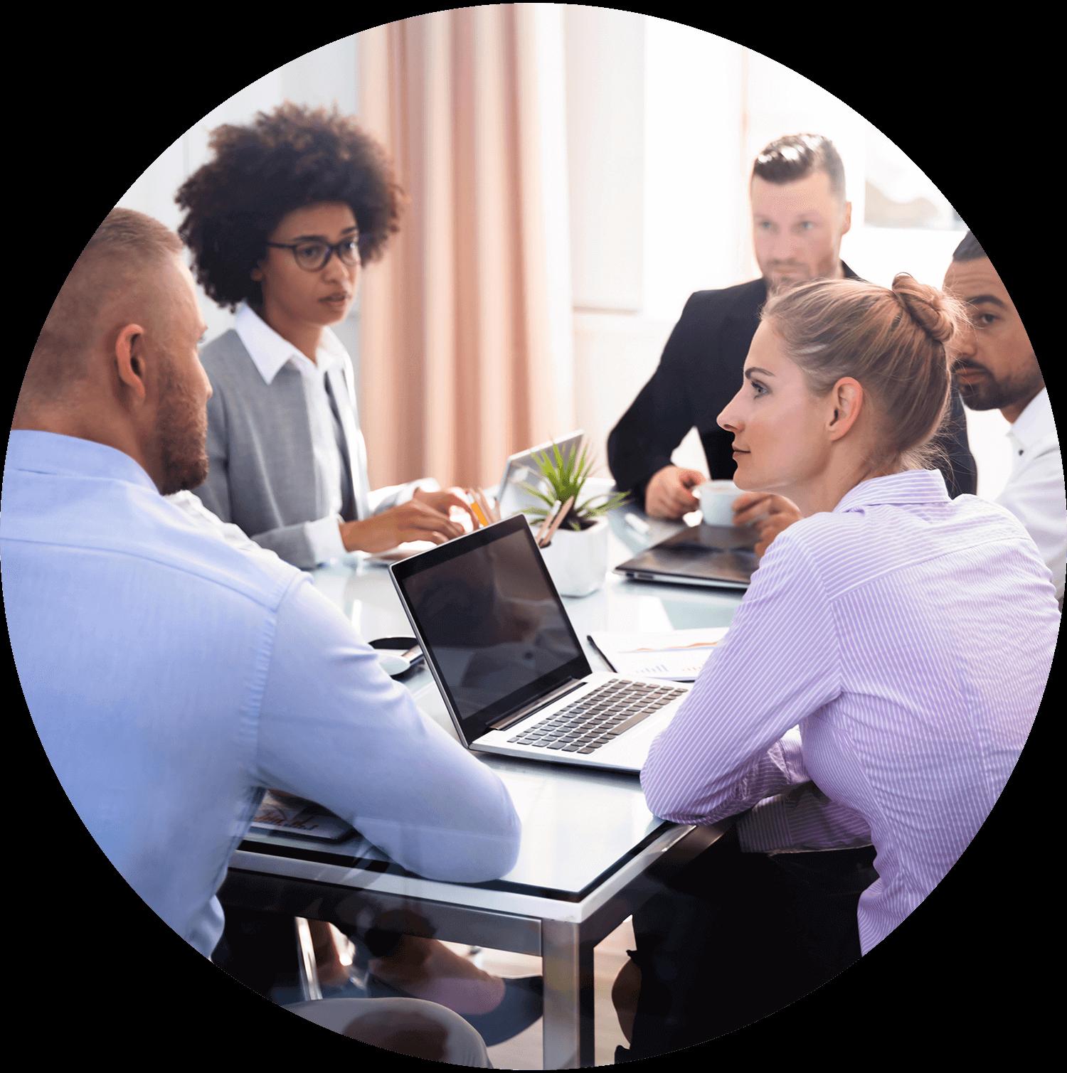 group-coaching-web