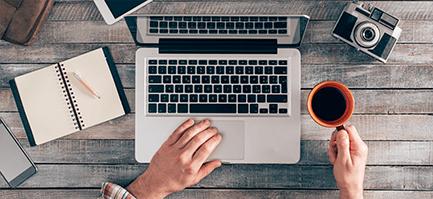 widget-diy-online-learning