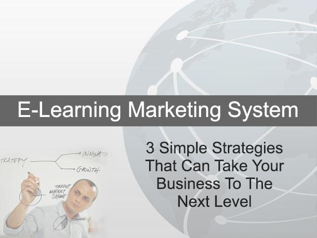 3-simple-strategies-that-can-take-your-business-to-the-next-level
