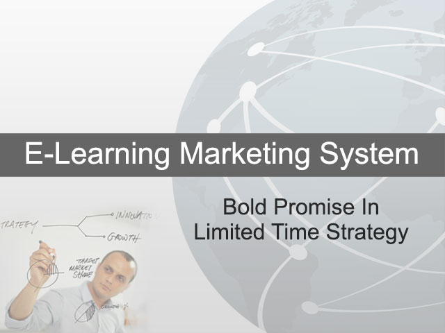 bold-promise-in-limited-time-strategy