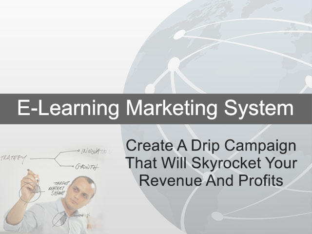 create-a-drip-campaign-that-will-skyrocket-your-revenue-and-profits