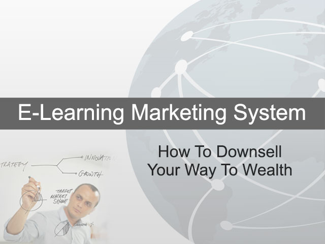 how-to-downsell-your-way-to-wealth