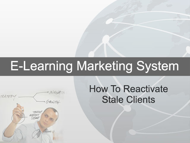 how-to-reactivate-stale-clients