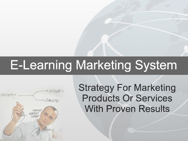 strategy-for-marketing-products-or-services-with-proven-results